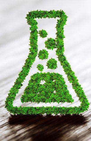 consulenza-ambientale-corpo
