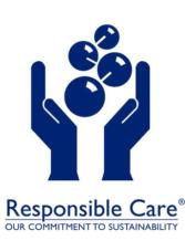 responsible_care_logo