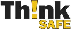 think-safe-logo