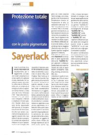 sayerlack-x-m18