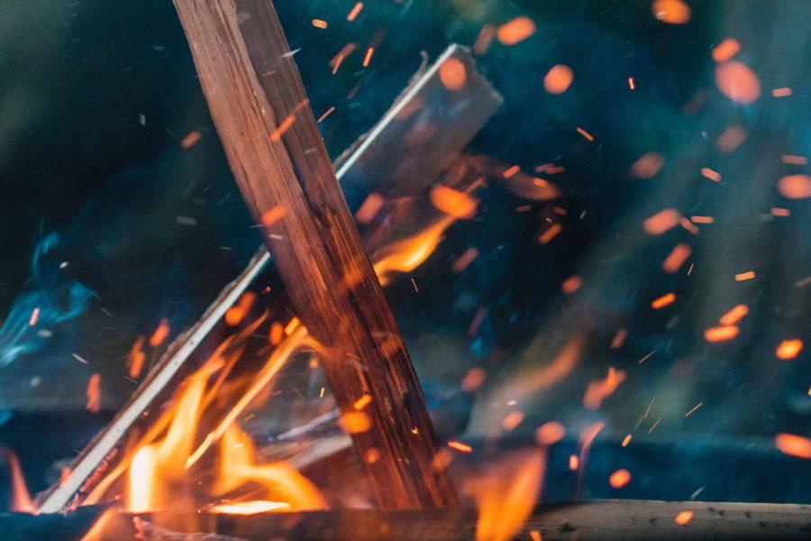 Vernici ignifughe per legno, metallo, cartongesso e altri supporti