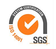 ISO14001_en_c