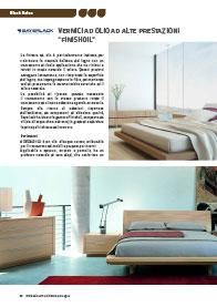 sayerlack-professione-verniciatore-del-legno-157