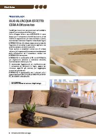 cover-OLIO-ALL-ACQUA-EFFETTO-CERA-AOV2343:00