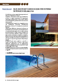 cover-OLIO-MULTICOAT-A-BASE-ACQUA-SAYERLACK